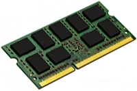 Kingston - Memória Notebook - Kingston KCP421SS8/8 8Gb/2133Mhz CL15 DDR4 SO-DIMM memória