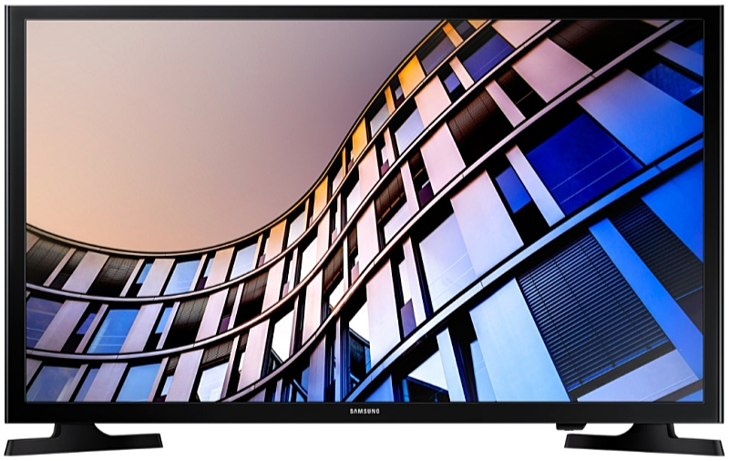 SAMSUNG - Monitor TV LCD - Samsung 32' UE32M4002A HD Ready LED TV