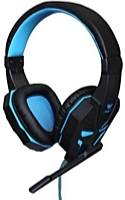 ACME Aula Prime LB-01 játékis fejhallgató + mikrofon 07937f723e