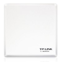 TP-Link - WiFi antenna - TPLink TL-ANT5823B panel antenna