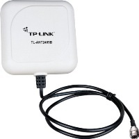 TP-Link - WiFi antenna - TPLink Antenna TL-ANT2409B Panel