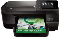 HP - Tintasugaras - HP OfficeJet Pro 251dw printer CV136A 20pp