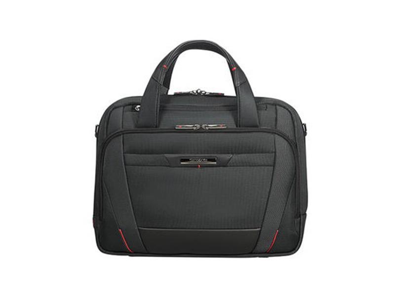 caf847d62b81 NoteBookABC webshop - Terméklista - Samsonite - Táska (Bag)
