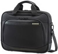 NoteBookABC webshop - Terméklista - Samsonite - Táska (Bag) c8730378f9