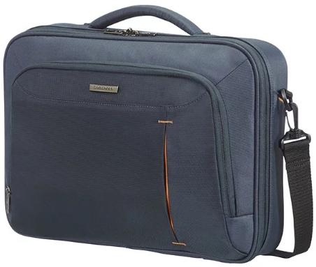 9bcb3943812a Samsonite - Táska (Bag) - Samsonite Guardit Office 16' notebook táska,  szürke ...