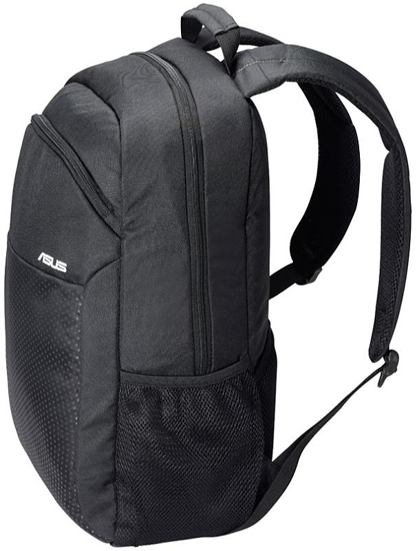 e1fb919cc5a2 Asus Argo 16' notebook hátizsák, fekete