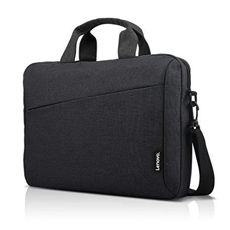9464471917 NoteBookABC webshop - Terméklista - Táska (Bag)