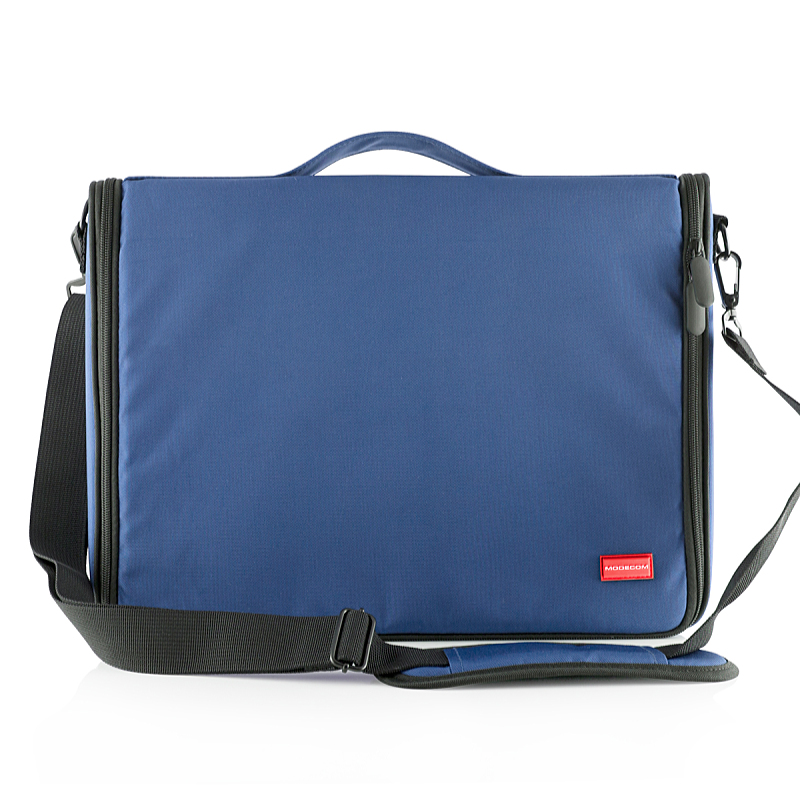 3c56b33d7e12 NoteBookABC webshop - Terméklista - Táska (Bag)