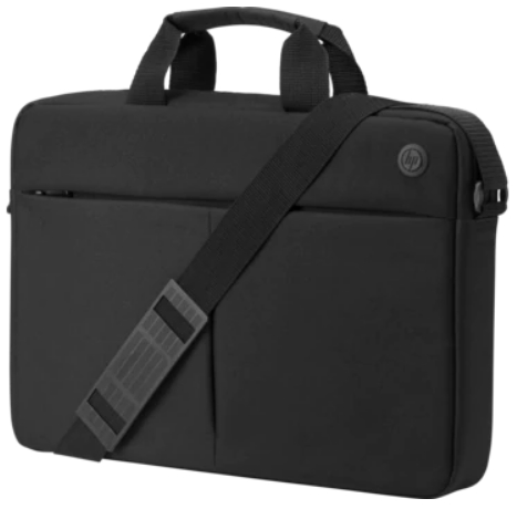 NoteBookABC webshop - HP - Táska (Bag) - HP Essential Top Load táska 81868d0cd4