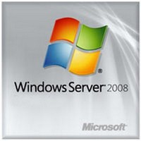 Microsoft - Software Microsoft - Microsoft OEM Windows 2008 Device CAL x5 magyar