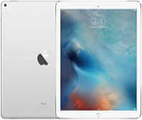 Apple - Tablet-ek - iPad Pro Retina 12,9' 32Gb WiFi, ezüst