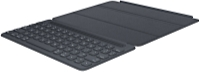 Apple - Tablet-ek - Apple iPad Pro Smart Keyboard, angol