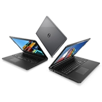 Dell - Notebook-ok - Dell Inspiron 3567    INSP3567-1