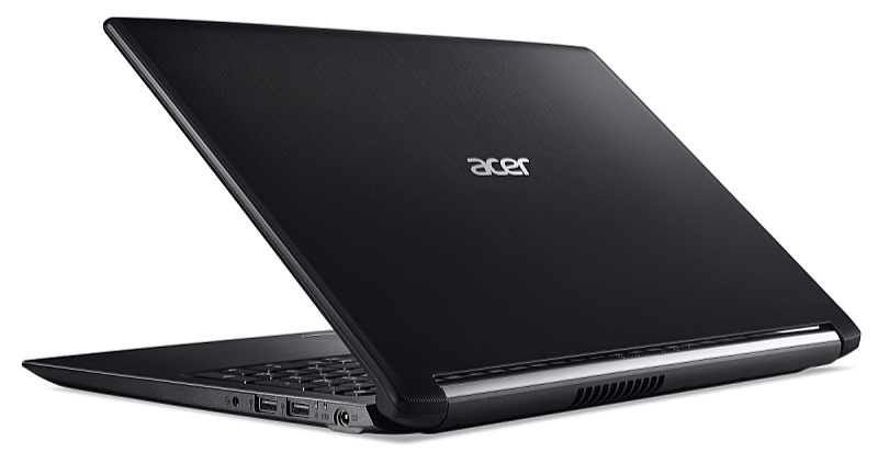 Acer - Notebook-ok - Acer Aspire A515-51G-30Z8    NX.GP5EU.005