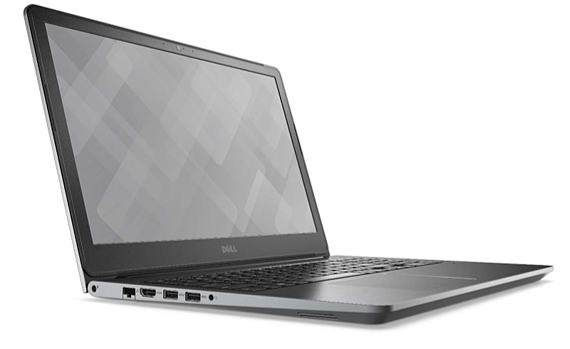 Dell - Notebook-ok - Dell Vostro 5568    N035VN5568EMEA01_1801