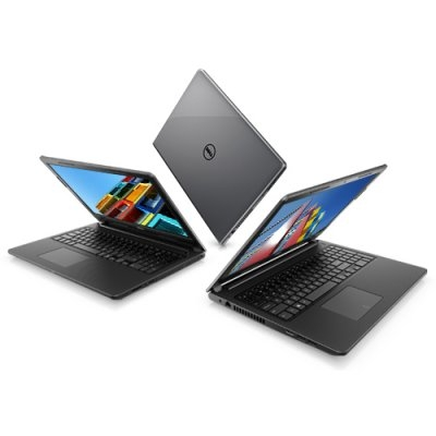 Dell - Notebook-ok - Dell Inspiron 3567    DLL_Q3_240812