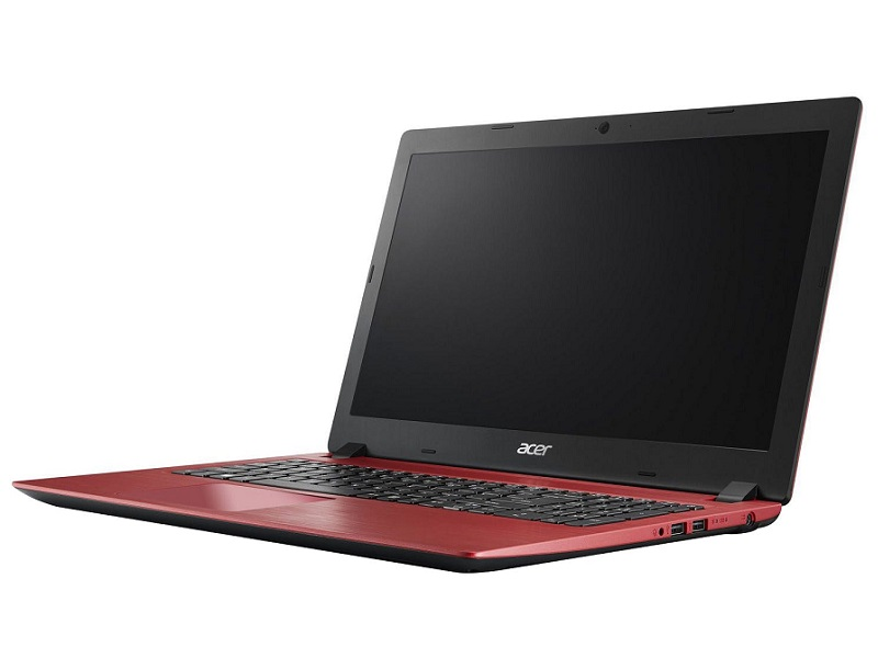 Acer - Notebook-ok - Acer Aspire A314-31-C01Y    NX.GTHEU.001